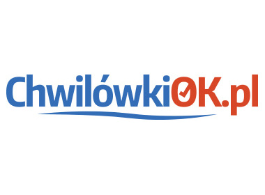 https://chwilowkiok.pl/netcredit/